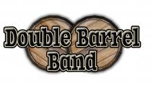 Double Barrel Band
