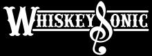 Whiskey Sonic